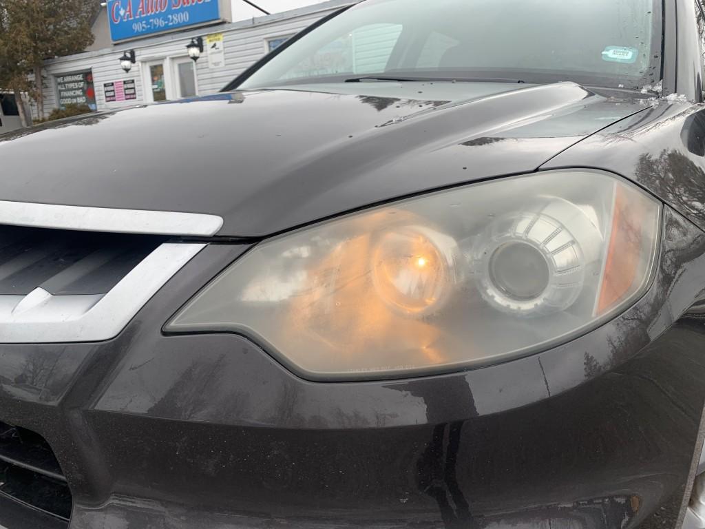 2009-Acura-RDX