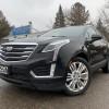 2017-Cadillac-XT5