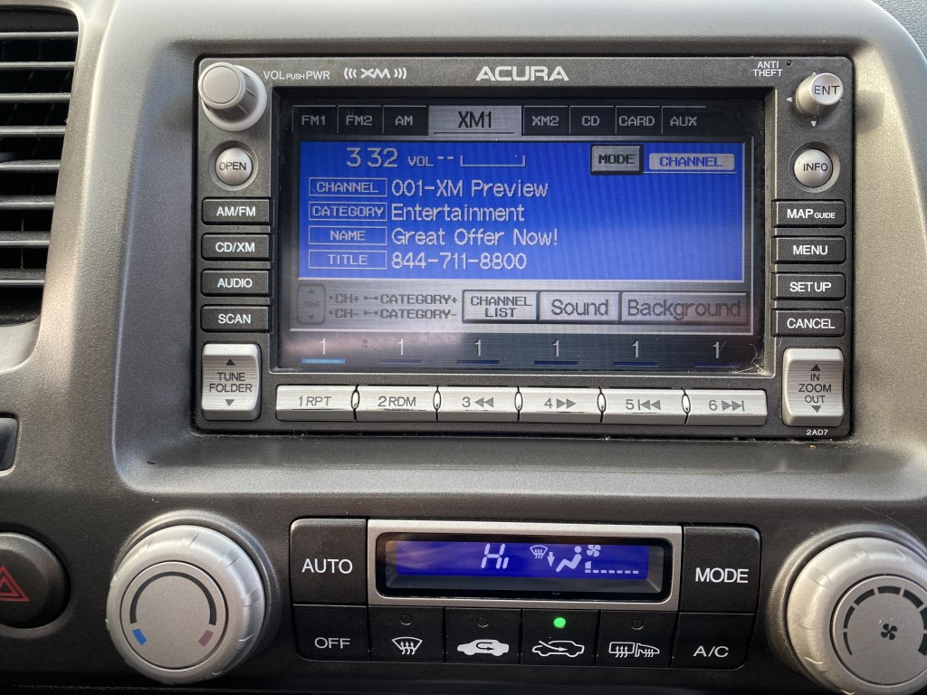 2010-Acura-CSX