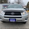 2012-Toyota-RAV4