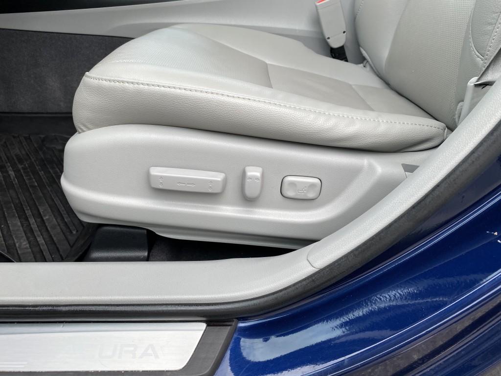 2016-Acura-RDX