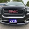 2015-GMC-Acadia