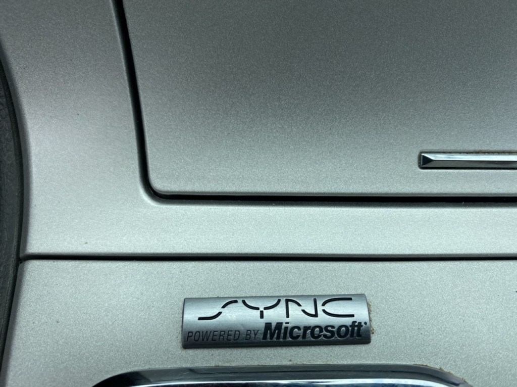 2008-Lincoln-MKX