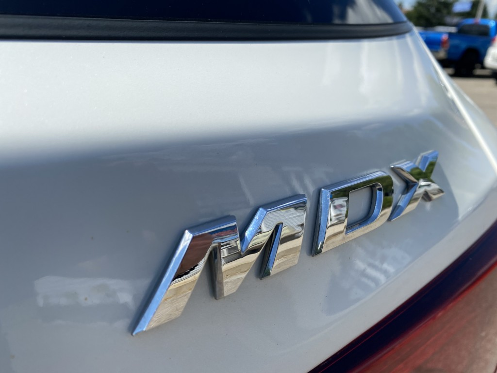2016-Acura-MDX