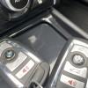 2015-BMW-5-Series GT
