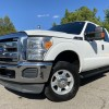 2013-Ford-F-250 Super Duty