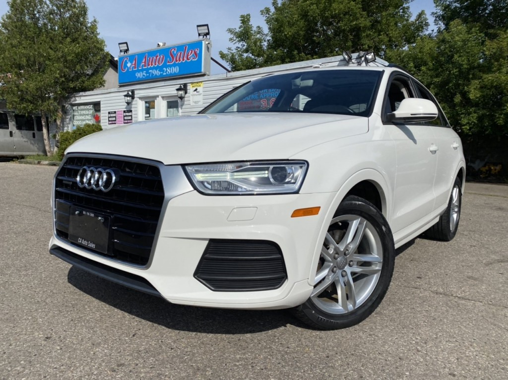 2016-Audi-Q3