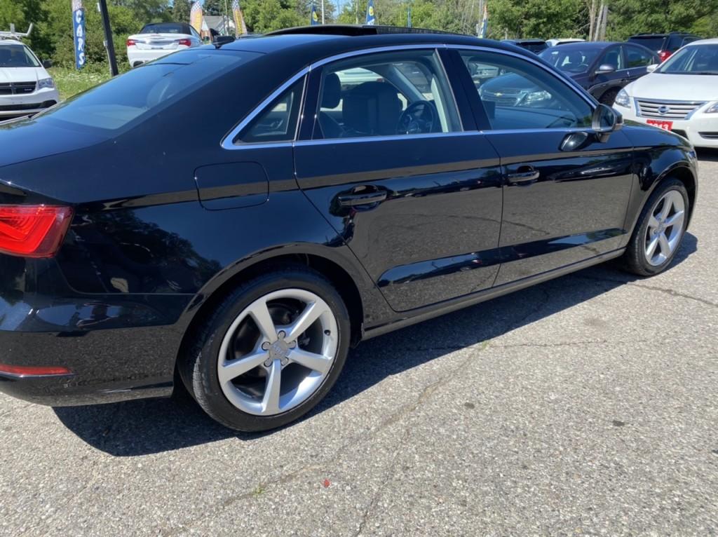 2016-Audi-A3