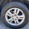 2006-Hyundai-Tucson