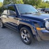 2014-Jeep-Patriot