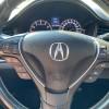 2013-Acura-ILX