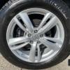 2015-Acura-RDX