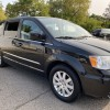 2015-Chrysler-Town & Country