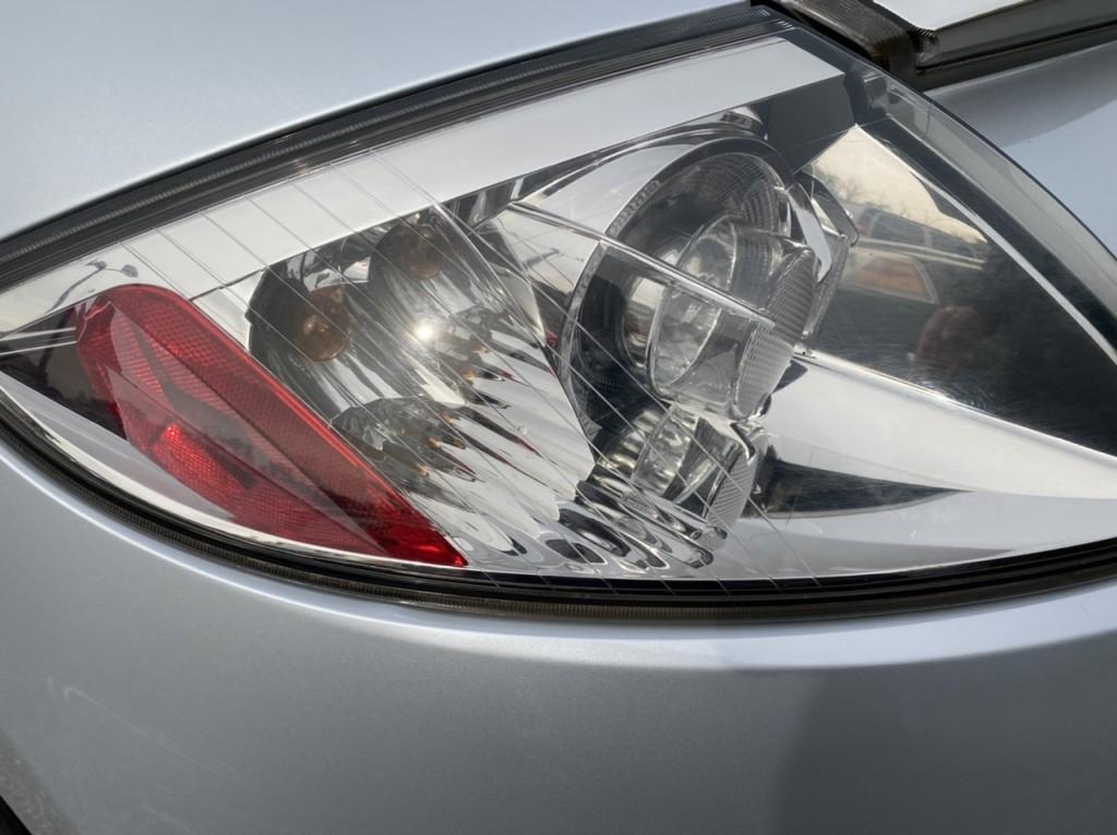 2008-Mitsubishi-Eclipse