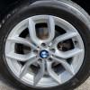 2014-BMW-X3