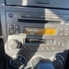 2003-Nissan-350Z