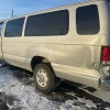 1999-Ford-Econoline Wagon