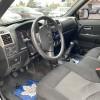 2008-Chevrolet-Colorado