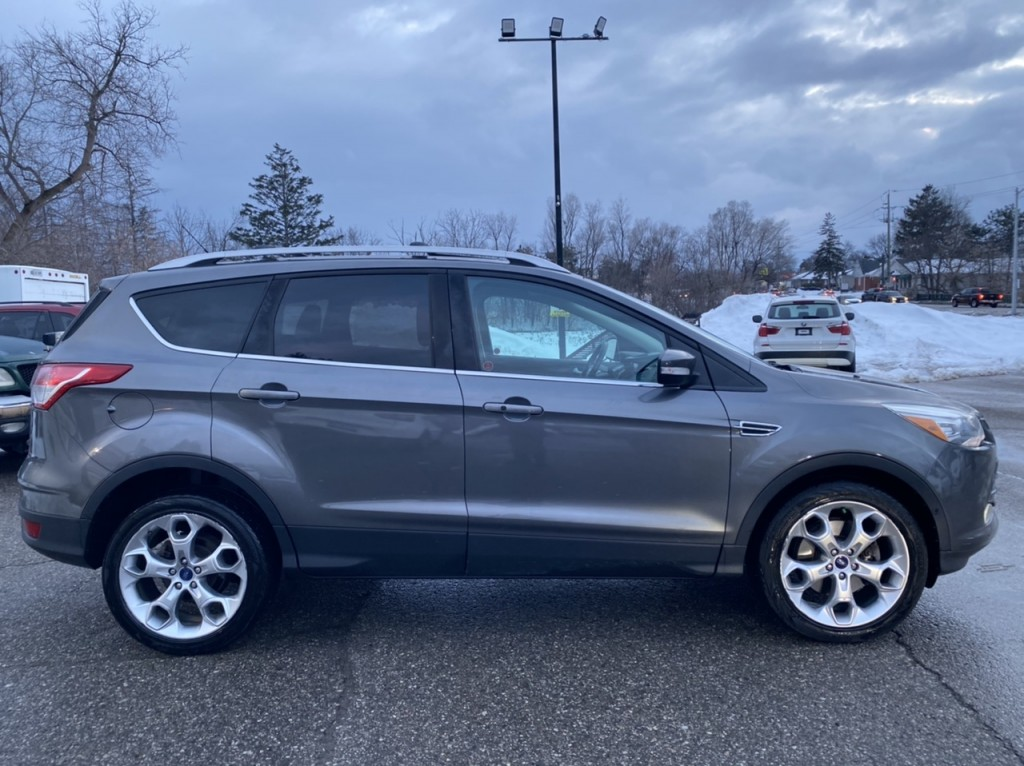 2013-Ford-Escape