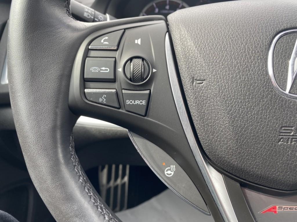 2018-Acura-TLX