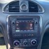 2015-Buick-Enclave
