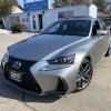 2017-Lexus-IS 350