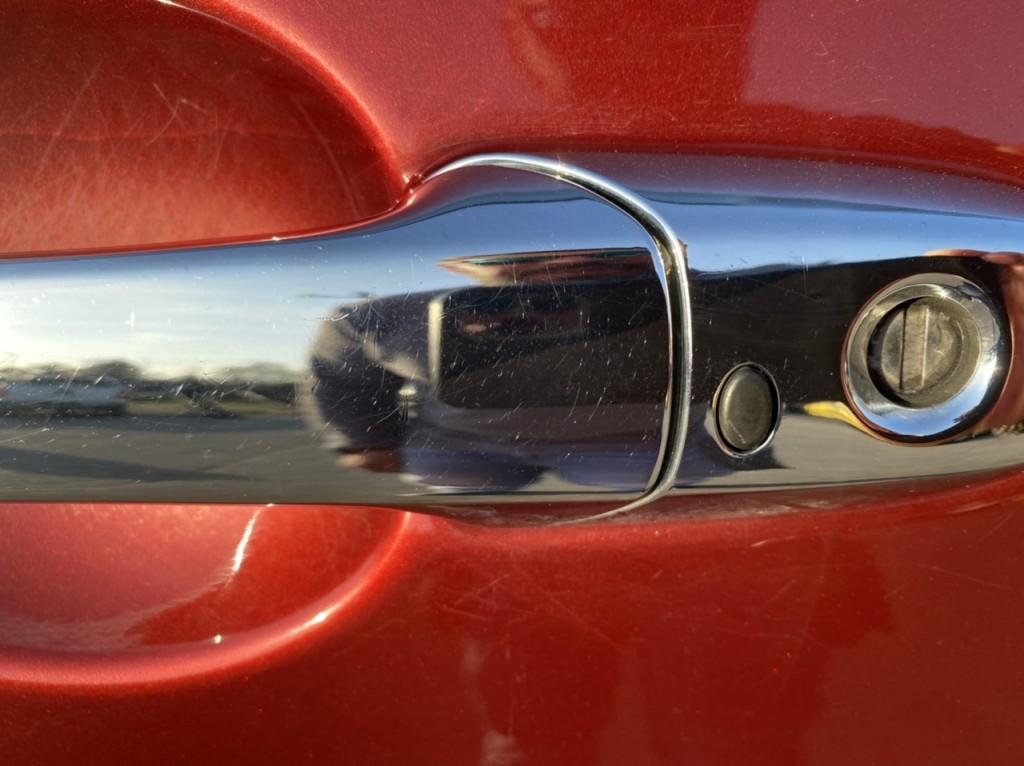 2011-Mazda-CX-9