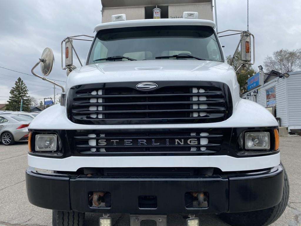 2007-Sterling-9500