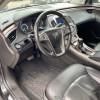 2012-Buick-LaCrosse