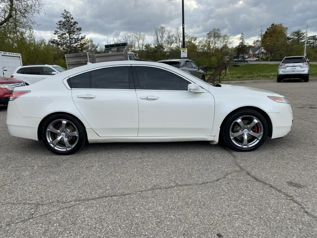 2010-Acura-TL
