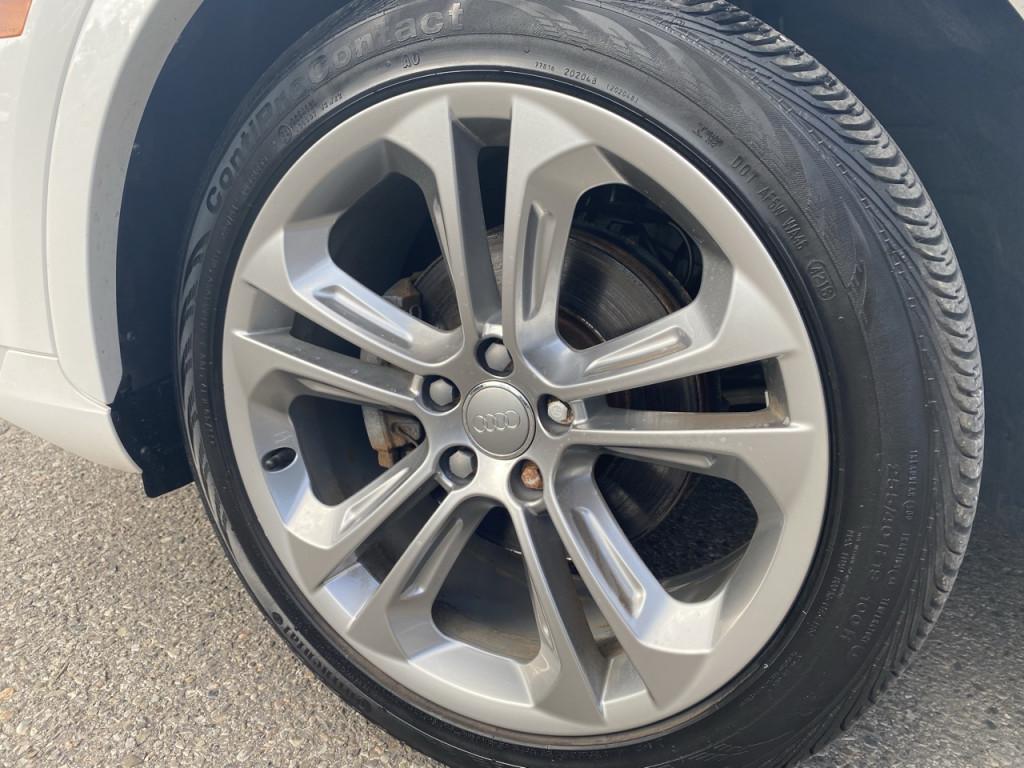 2017-Audi-Q3