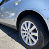 2010-Volkswagen-Passat I