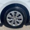 2017-Hyundai-Accent