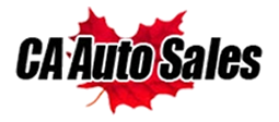 CA AUTO SALES