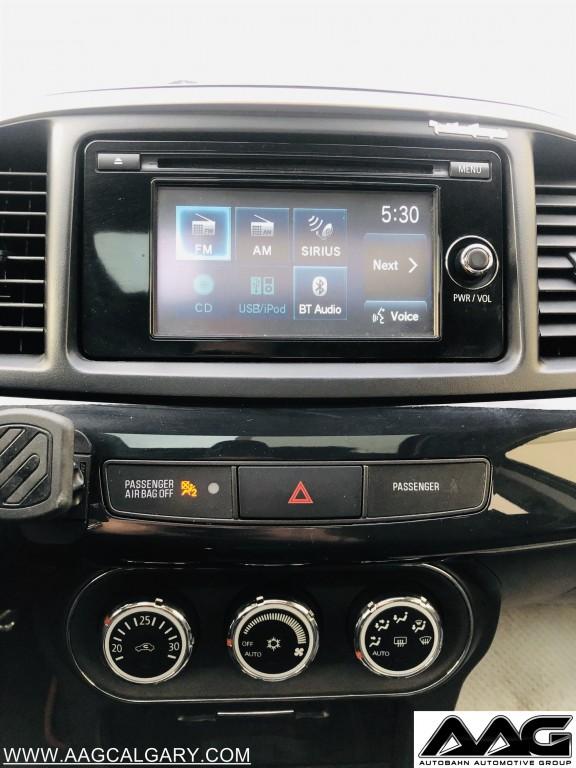 2015-Mitsubishi-Lancer Evolution