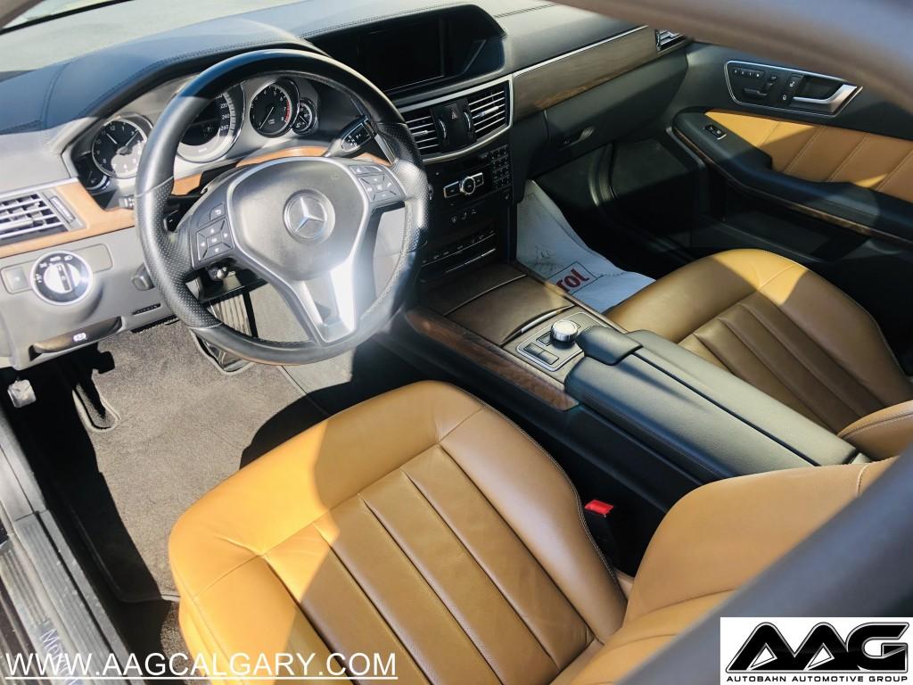 2013-Mercedes-Benz-E-Class