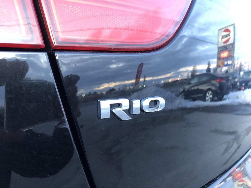 2013-Kia-Rio