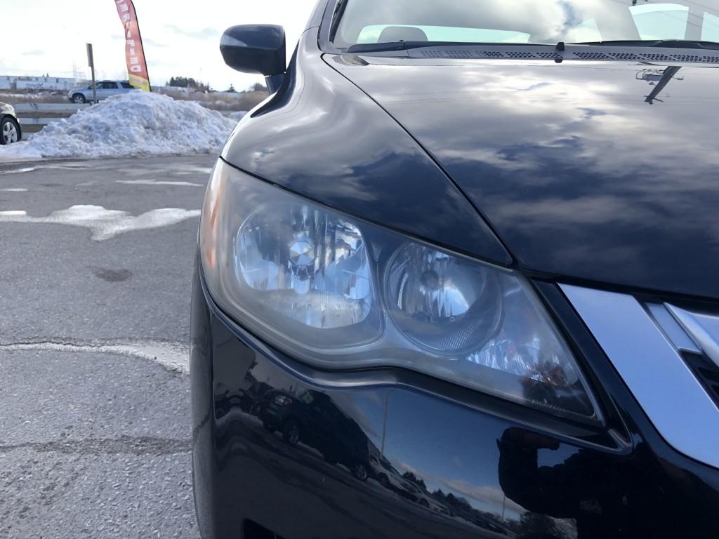 2009-Acura-CSX