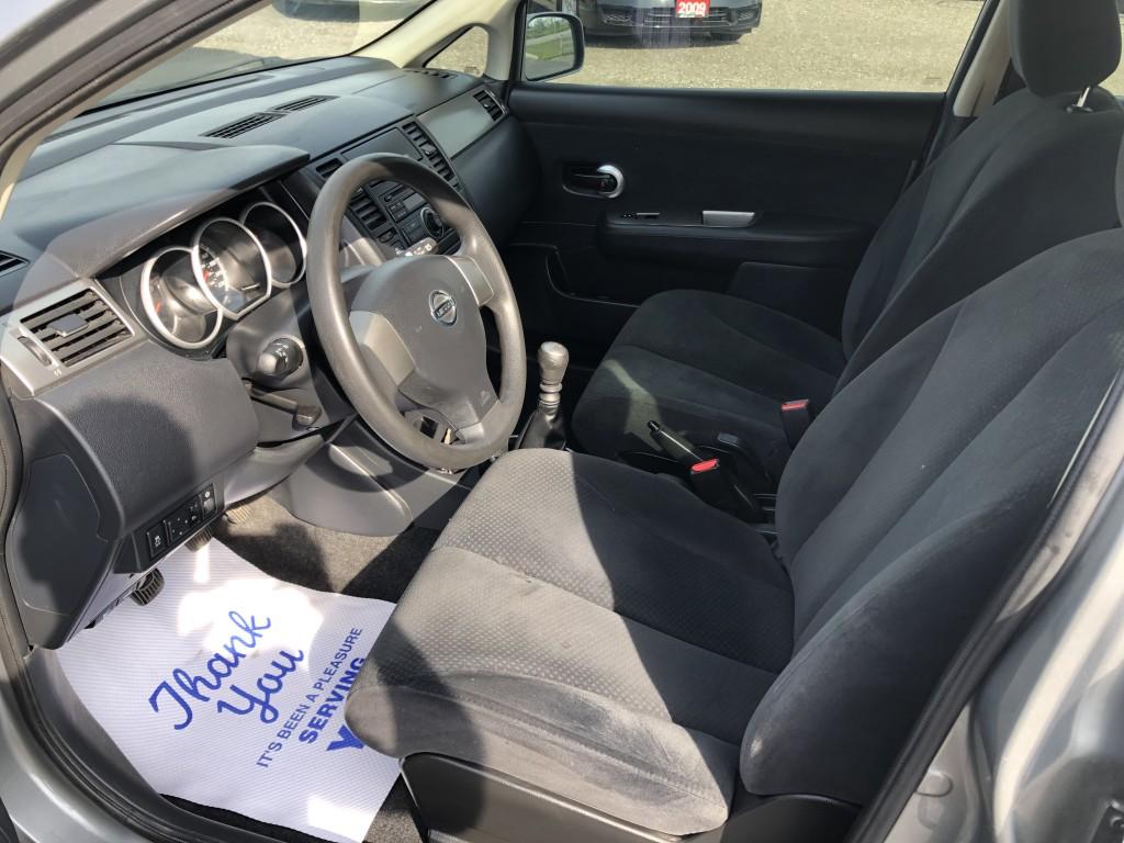 2012-Nissan-Versa
