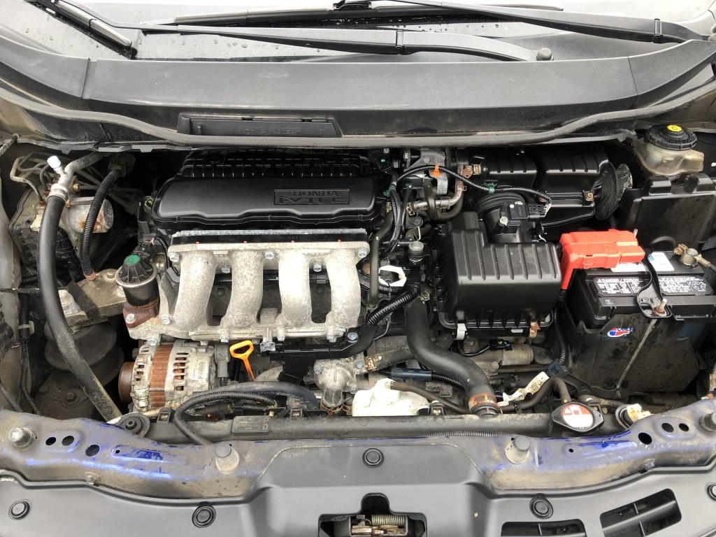 2014-Honda-Fit