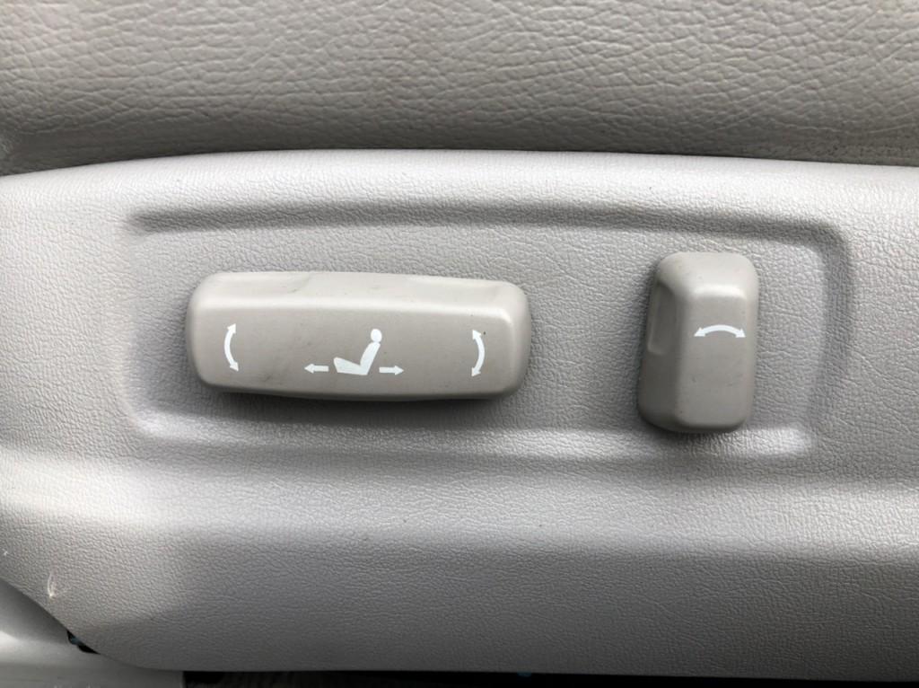 2008-Hyundai-Sonata