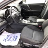 2011-Mazda-MAZDA3