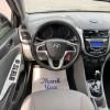 2013-Hyundai-Accent