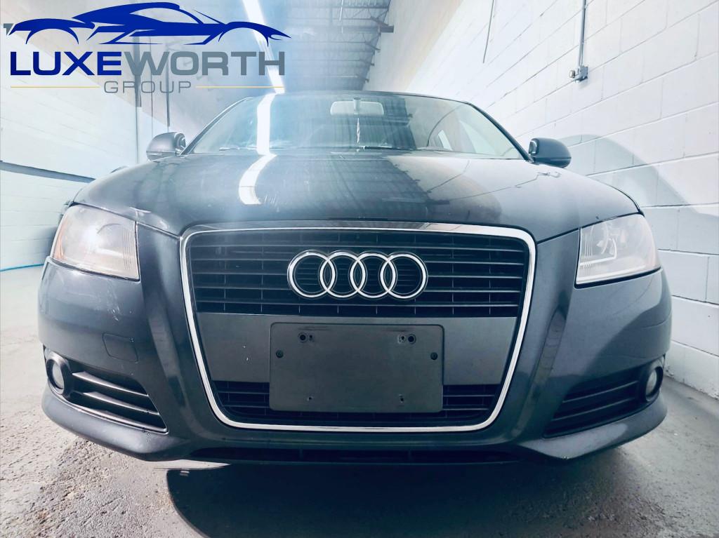 2010-Audi-A3