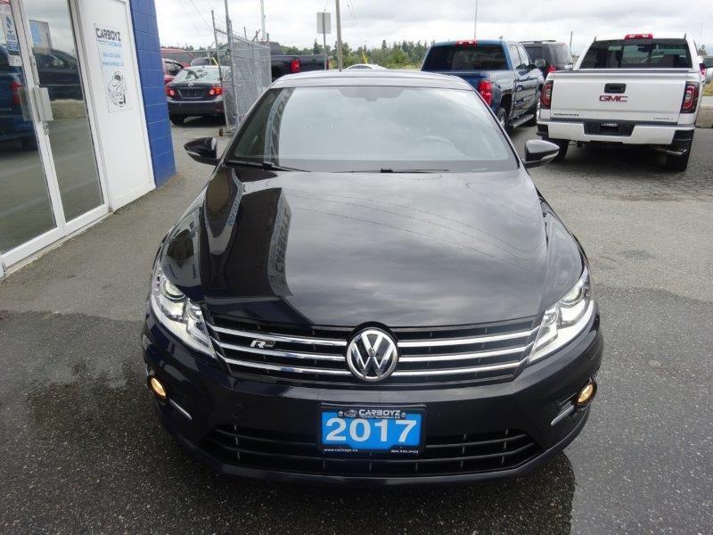 2017-Volkswagen-CC