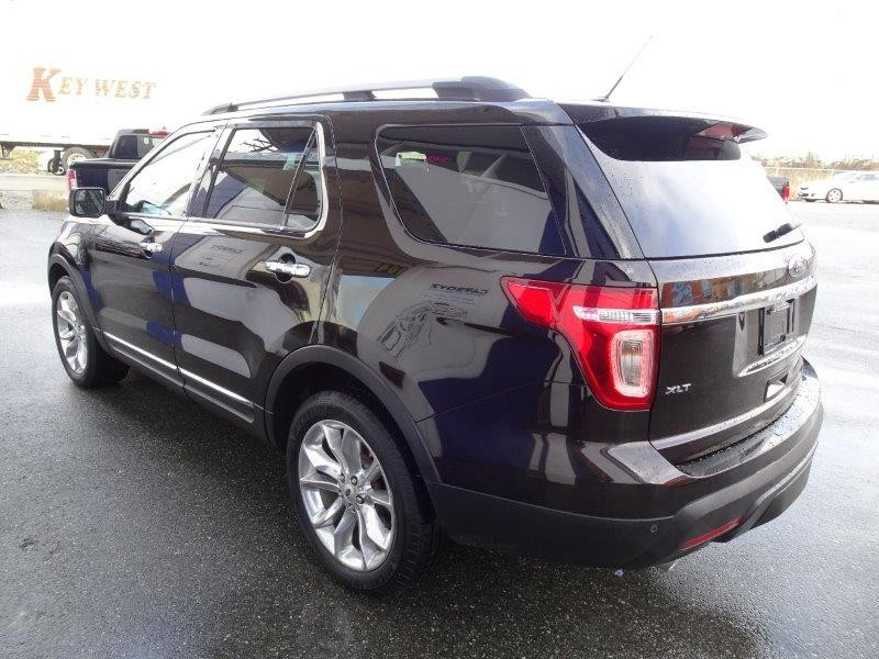 2013-Ford-Explorer