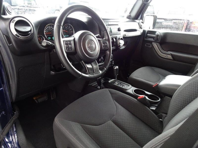 2013-Jeep-Wrangler Unlimited