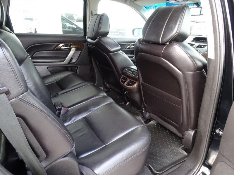 2010-Acura-MDX
