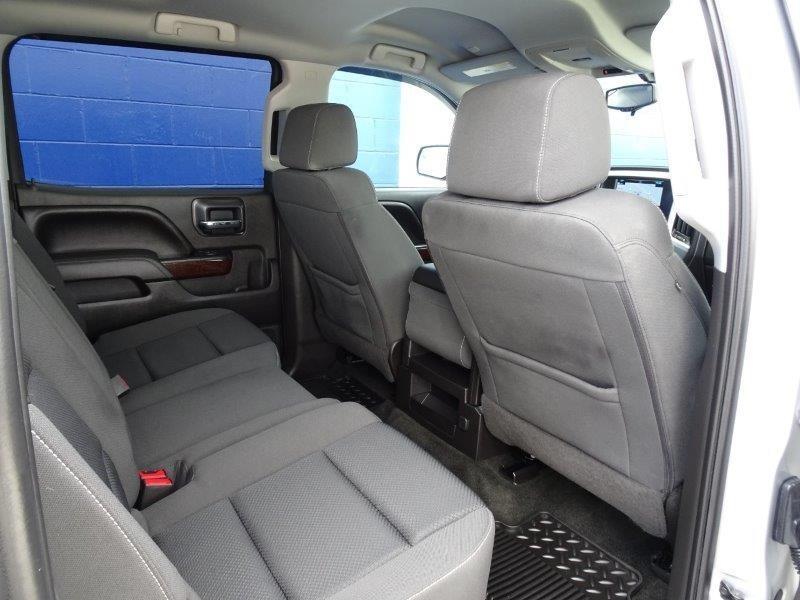 2017-GMC-Sierra 1500