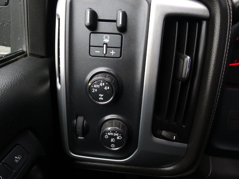 2015-GMC-Sierra 1500